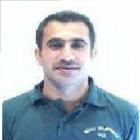 AL FARSI Ali Hassan Yousaf