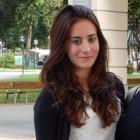 CASSANMAGNAGO Gaia Luna