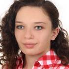 KARWOWSKA Karolina