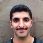 AL ATTIYAH Hamad Ali Mohamed A