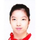 TSE Pui Ting Natasha
