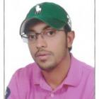 MOHAMMED Bassem Hassan