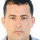 AOUINI Abdelkader