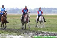 Endurance Germany - ©PSV Photos