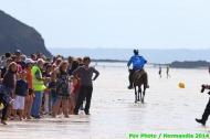 Endurance - 28 August 2014 - ©PSV Photos