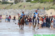 Endurance - Abdulrahman Saad A.S AL SULAITEEN - KOHEILAN KINCSO - Jaume PUNTI DACHS - NOVISAAD D AQUI - ©PSV Photos