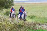 Endurance - Helen MCFARLAND - JUST CMALL - ©PSV Photos