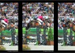 Eventing - Jumping - August 31st - © Frédéric Goualard