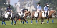 Polo Exhbition - Saturday 6 September - Deauville - ©Sindy Thomas