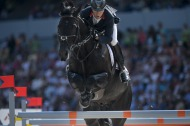 Final 4 - Jumping - ©CO Normandie 2014/PSV