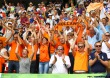 AMBIANCE Netherlands - © CO Normandie 2014/PSV