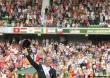 Patrice Delaveau - © PSV Photos