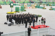 Closing Ceremony - ©PSV Photos