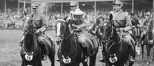 Discover FEI History